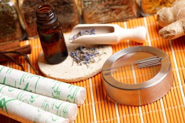 приготовление лекарственных форм против воспаления простаты