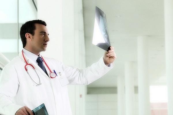 прогноз и лечение онкологии