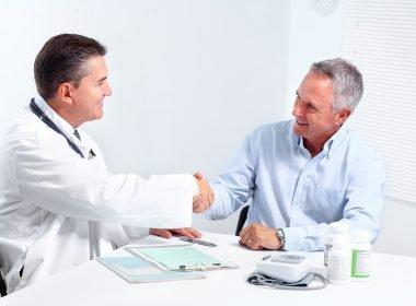 Новейшие и эффективные методы лечения простатита