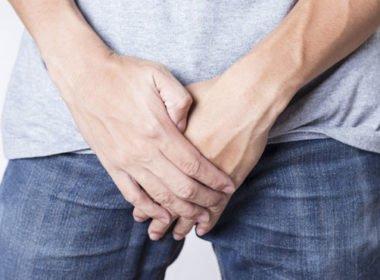 Причины калькулезного простатита и методы лечения
