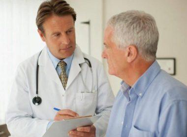 Все стадии аденомы простаты и их опасность для больного