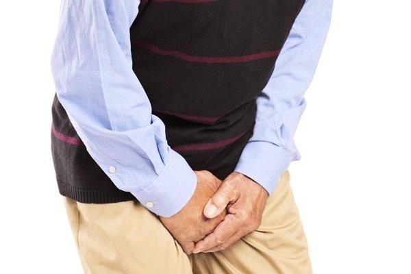 Причины неприятного запаха мочи при простатите