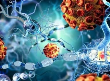 Основные симптомы и лечение вирусного простатита