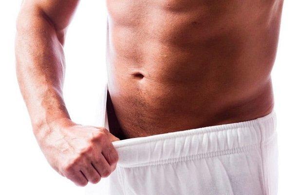 Как добиться сильного оргазма у мужчины