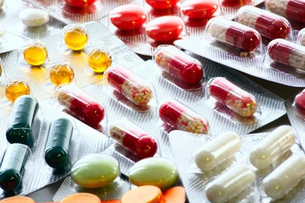 витаминные препараты для укрепления мужского здоровья