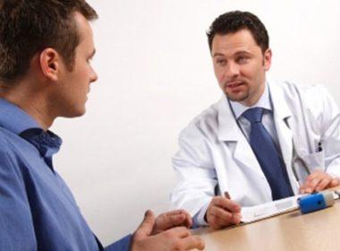 Какие анализы потребуется сдать на простатит