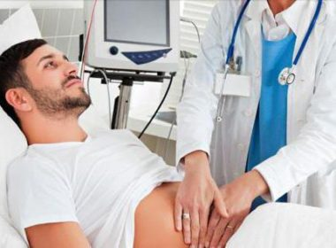 Курс лечения воспаления предстательной железы