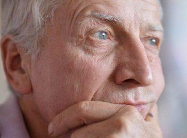 Предстательная железа у мужчины и ее функции
