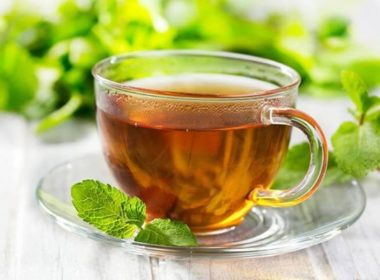 Лечение простатита монастырским чаем – миф или правда?