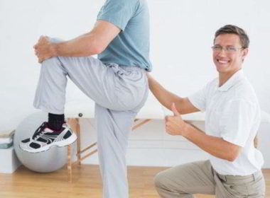 Какие физические упражнения при простатите эффективны