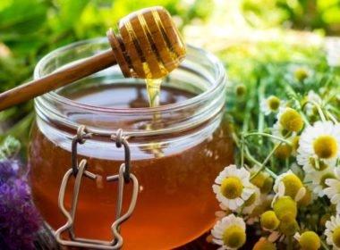 Рецепты с медом для лечения простатита