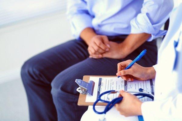 лечение заболевания и его диагностика