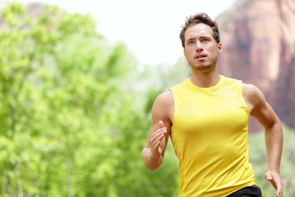 занятия спортом для повышения тестостерона