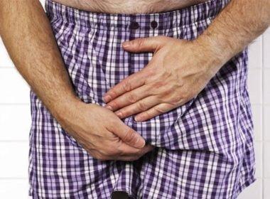 Симптомы и лечение уретропростатита у мужчин