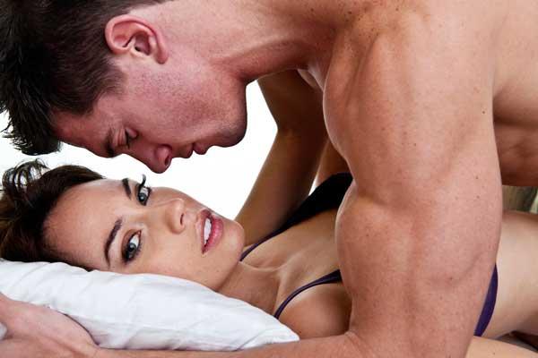 важно поменять позу в сексе