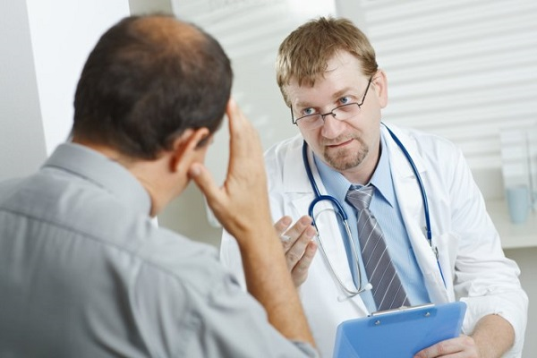 таблетки для лечения эпидидимита