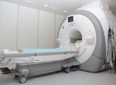 Что показывает МРТ простаты у мужчины