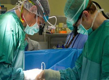 Трансуретральная резекция простаты и особенности операции