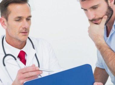Особенности хронического везикулита у мужчин