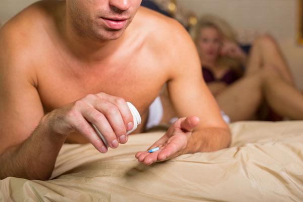 последствия мастурбации