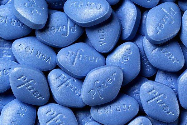 ромбовидные таблетки