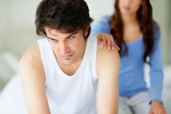 причины и симтомы простатореи