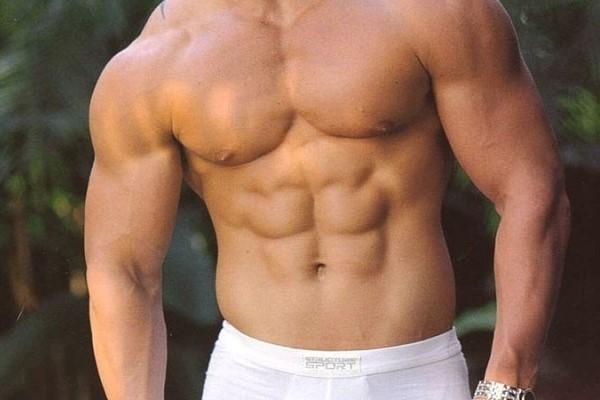 Свободный тестостерон у мужчин